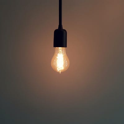 light-400x400