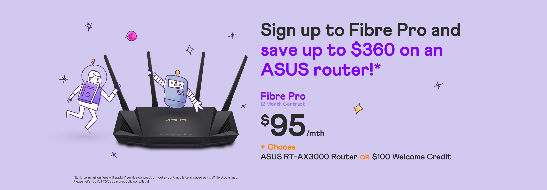 NZ_RouterOfferSep_WebsiteBanners_desktop_310821-01