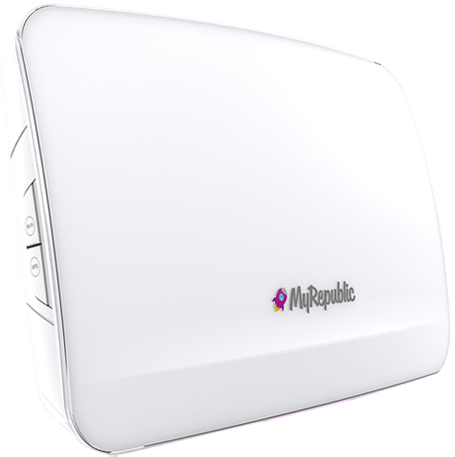 Get $300 off the Wi-Fi Halo Router