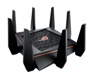 ROG Router 413x344