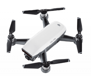 Drone 450