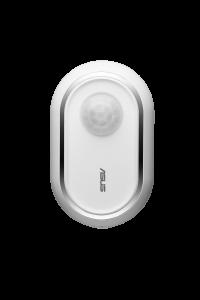ASUS SmartHome Motion Sensor-Front
