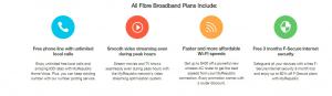 broadbandplans