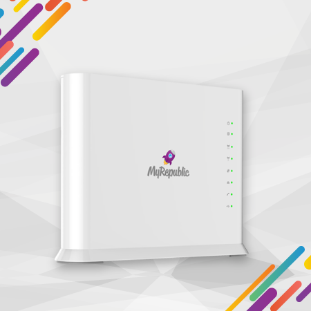 Shop MyRepublic Fibre Broadband Online