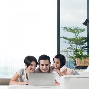 family-broadband
