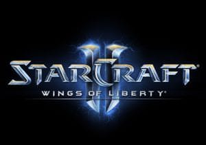 StarCraft II (US West)