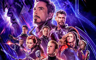 Roundtable: The Highs and Lows of the Avengers Endgame
